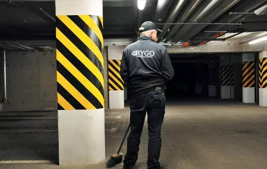 firma sprzatajaca poznan sprztanie parkingow poznan
